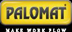 PALOMAT_make work flow